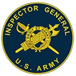 U.S. Army Inspector General Agency