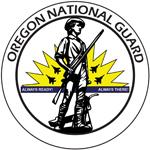Oregon National Guard Public Affairs Office