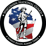 Wisconsin National Guard Public Affairs Office