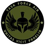 Task Force Air