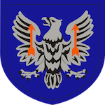 11th Expeditionary Combat Aviation Brigade