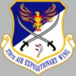 378th Air Expeditionary Wing