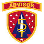 5th Security Force Assistance Brigade
