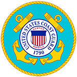 U.S. Coast Guard District 8 PADET Houston