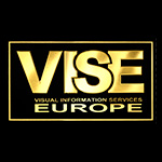 Visual Information Services Europe (VISE)