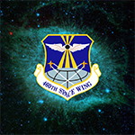 460th Space Wing Public Affairs