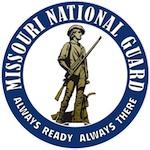 Missouri National Guard Public Affairs Office