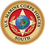 U.S. Marine Corps Forces, South