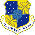 72nd Air Base Wing Public Affairs