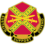 U.S. Army Garrison Carlisle Barracks