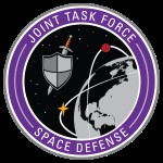 Joint Task Force-Space Defense