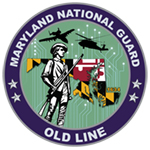 Maryland National Guard Public Affairs Office