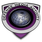 Defense Media Activity Forward Center - Pacific
