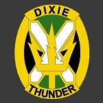 155th Armored Brigade Combat Team