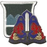 80th Training Command (Reserve)