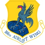 166th Airlift Wing, Public Affairs
