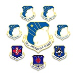 59th Medical Wing Public Affairs