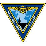 Commander, Naval Air Force Atlantic