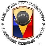 53rd Infantry Brigade Combat Team