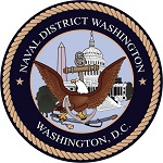 Naval District Washington