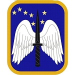16th Combat Aviation Brigade