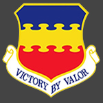 20th Fighter Wing Public Affairs