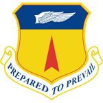36th Wing Public Affairs