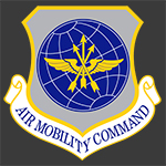 Air Mobility Command Public Affairs