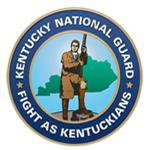 Kentucky National Guard Public Affairs Office