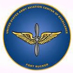 Fort Rucker Public Affairs Office