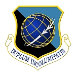 92d Air Refueling Wing Public Affairs