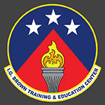 Air National Guard Training and Education Center/TV
