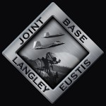 Joint Base Langley-Eustis Public Affairs