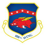 188th Wing