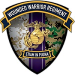 Marine Corps Wounded Warrior Regiment