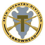 36th Infantry Division (TXARNG)