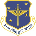 19th Airlift Wing Public Affairs