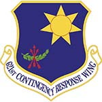 621st Contingency Response Wing Public Affairs