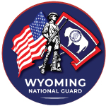 Joint Force Headquarters, Wyoming National Guard