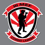 III Marine Expeditionary Force Combat Camera